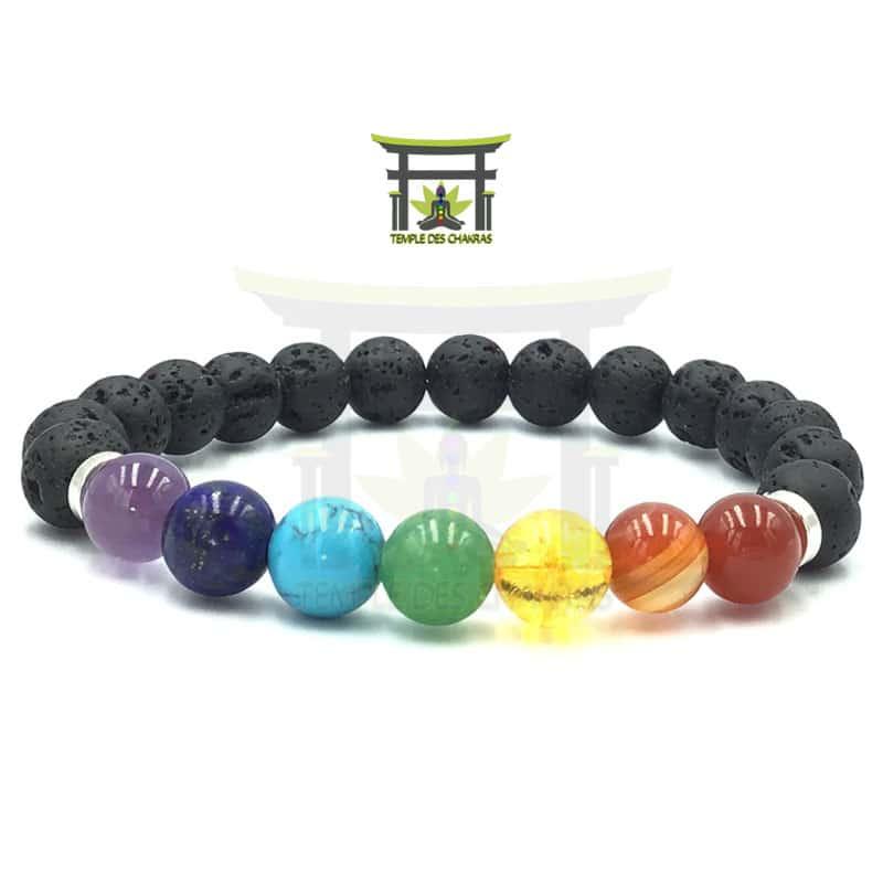bracelet-guerison-7-chakras-en-pierres-de-lave-nouveau