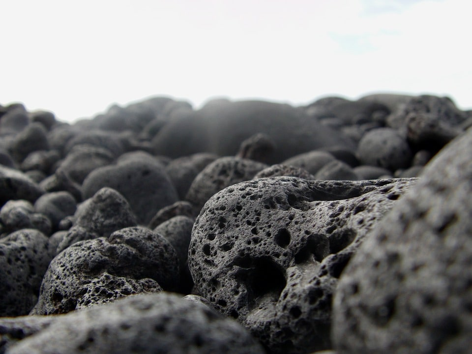 pierre-de-lave