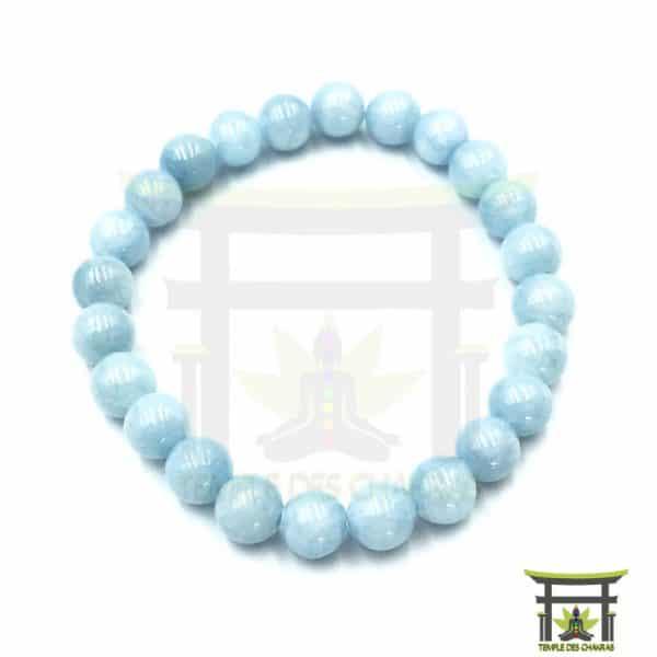 bracelet-en-pierre-naturelle-aigue-marine-2