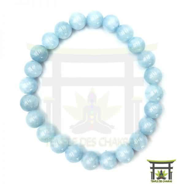 bracelet-en-pierre-naturelle-aigue-marine-3