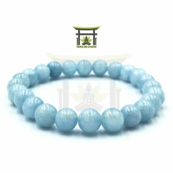 bracelet-en-pierre-naturelle-aigue-marine