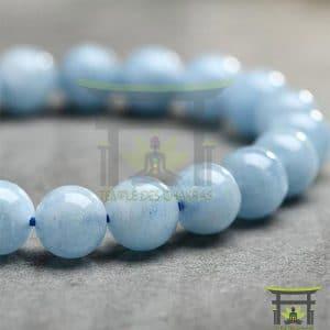 bracelet-en-pierre-naturelle-aigue-marine-bracelet