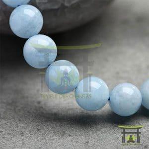 bracelet-en-pierre-naturelle-aigue-marine-perles-