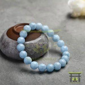 bracelet-en-pierre-naturelle-aigue-marine-pot