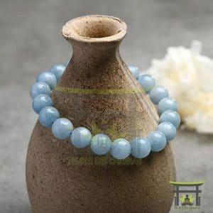 bracelet-en-pierre-naturelle-aigue-marine-vase