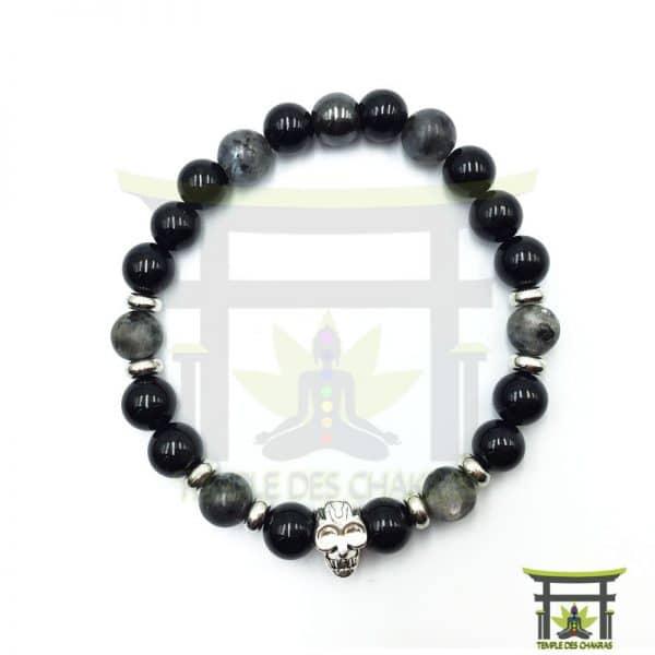 le-conquerant-bracelet-en-onyx-noir-larvikite-et-hematite-3