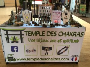 photo-stand-commercial-temple-des-chakras-1