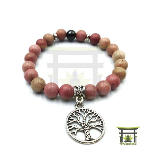 bracelet-arbre-de-vie-en-rhodochrosite-et-hematite-2