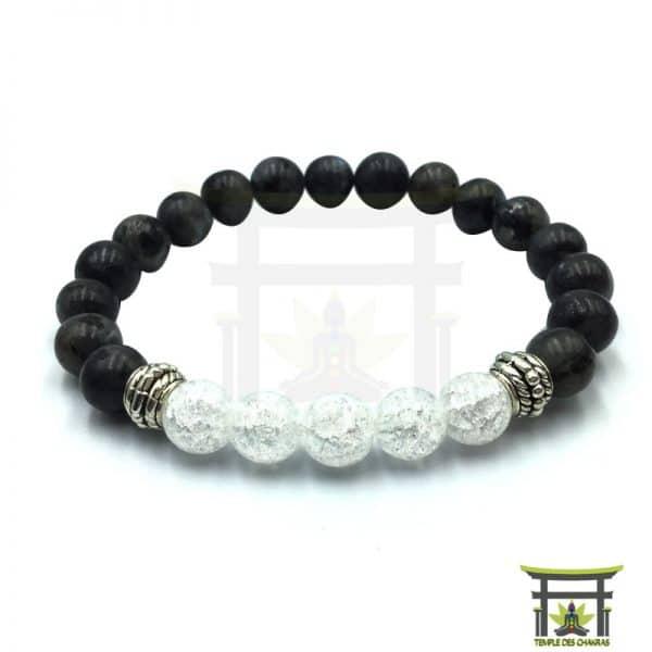 le-splendide-bracelet-en-larvikite-et-cristal-de-roche-2b