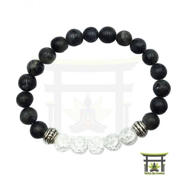 le-splendide-bracelet-en-larvikite-et-cristal-de-roche-3c