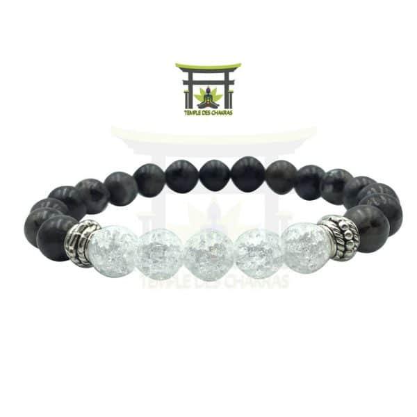 le-splendide-bracelet-en-larvikite-et-cristal-de-roche-a