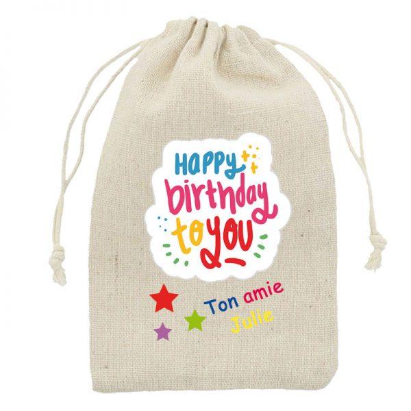 pochon-anniversaire-happy-birthday