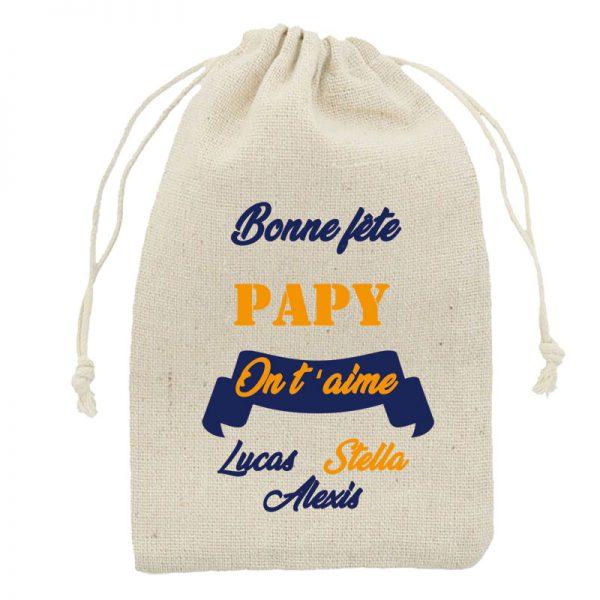 pochon-bonne-fete-papy