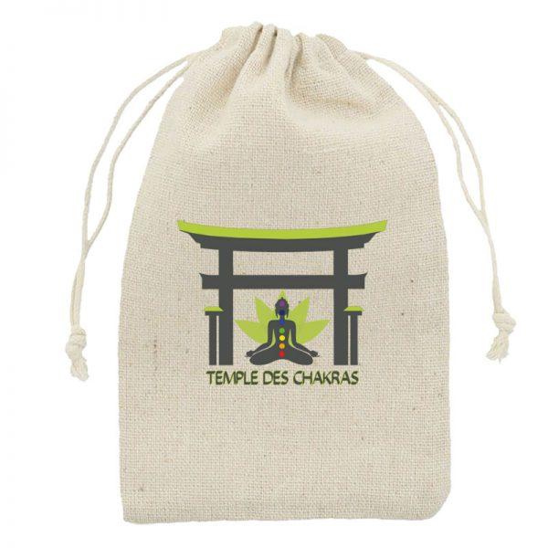 pochon-logo-temple-des-chakras