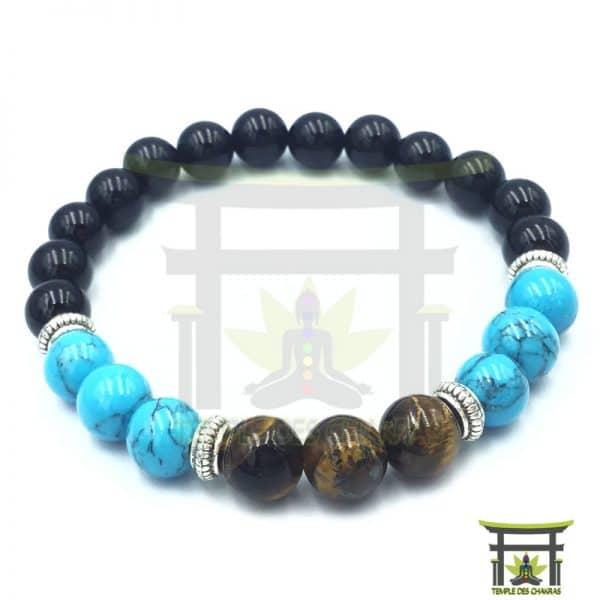 bracelet-confiance-turquoise-oeil-de-tigre-onyx-noir-2