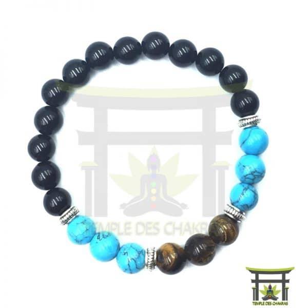 bracelet-confiance-turquoise-oeil-de-tigre-onyx-noir-3