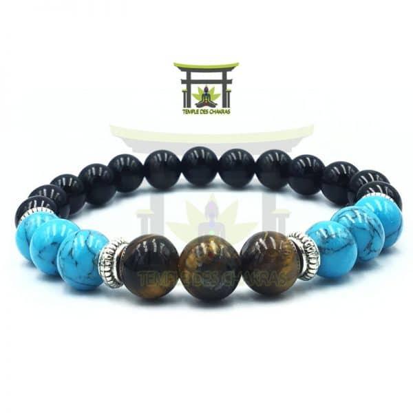 bracelet-confiance-turquoise-oeil-de-tigre-onyx-noir