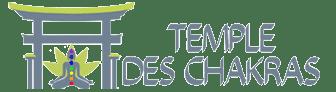 TEMPLE DES CHAKRAS