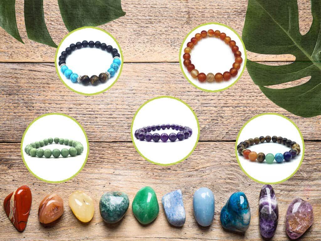 bracelet-accueil-temple-des-chakras-La boutique des Bijoux zen et spirituels