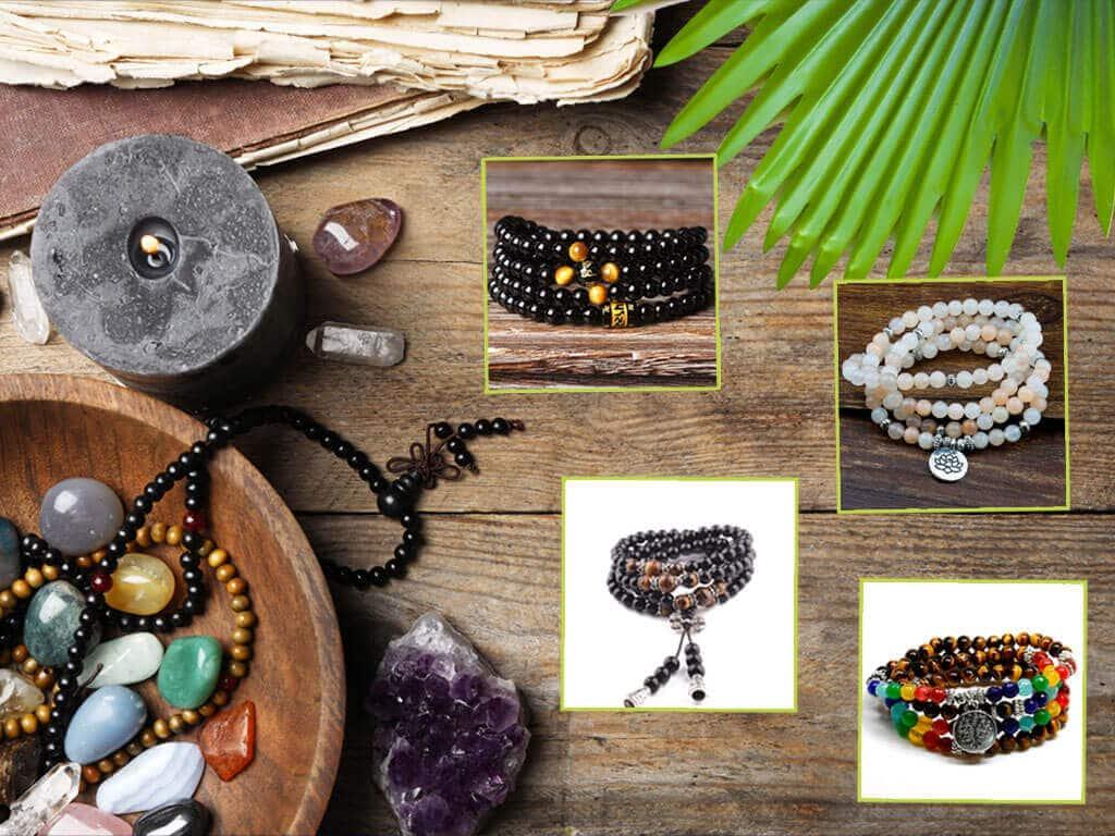malas-accueil-temple-des-chakras-La boutique des Bijoux zen et spirituels