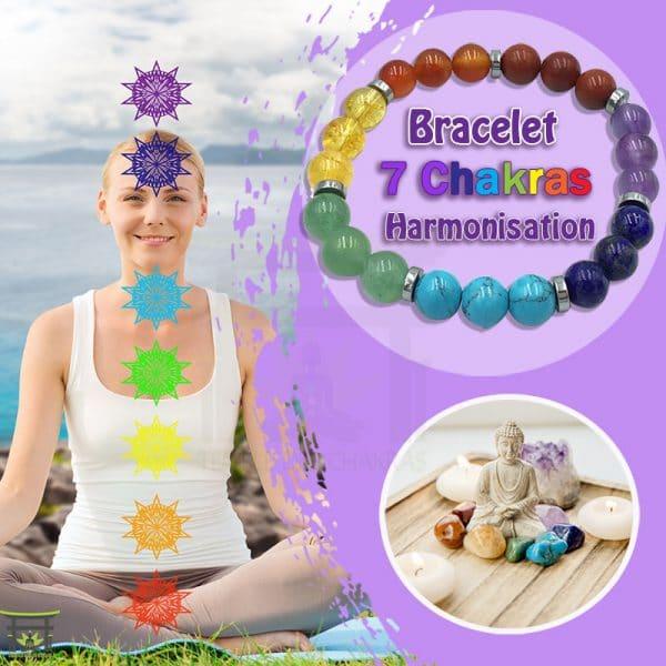 bracelet-7-chakras-d-harmonisation-femme-jaspe-rouge-turquoise-citrine-lapis-lazuli-amethyste-cornaline-aventurine-verte