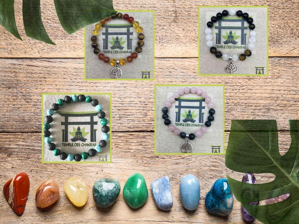 bracelet-personnalise-accueil-temple-des-chakras-La boutique des Bijoux zen et spirituels