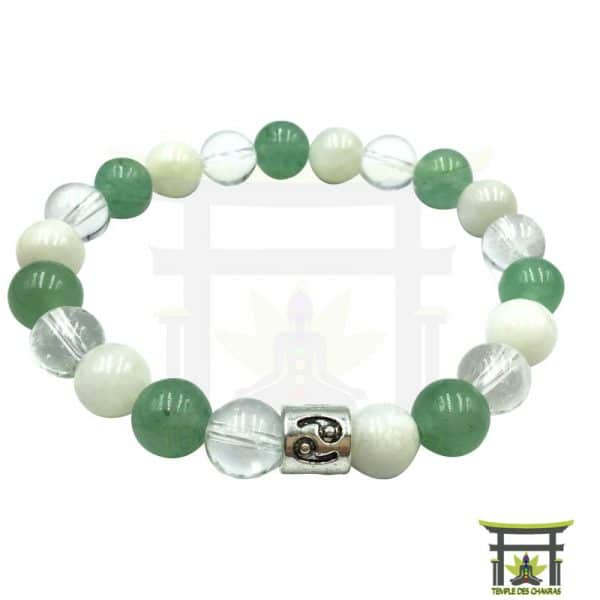 bracelet-astro-cancer-aventurine-verte-pierre-de-lune-cristal-roche-2