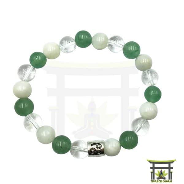 bracelet-astro-cancer-aventurine-verte-pierre-de-lune-cristal-roche-3