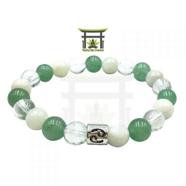 bracelet-astro-cancer-aventurine-verte-pierre-de-lune-cristal-roche