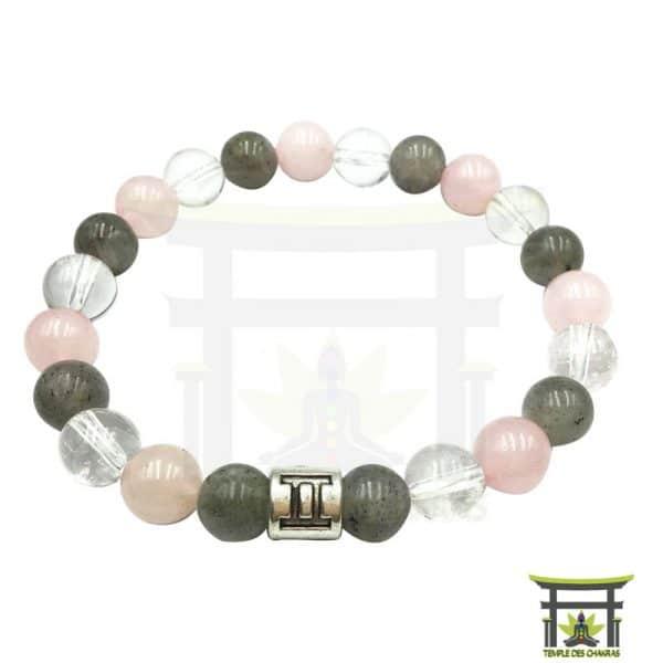 bracelet-astro-gemeaux-cristal-de-roche-labradorite-quartz-rose-2