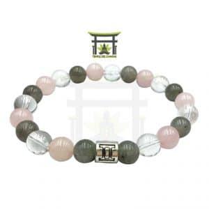 Bracelet Astro Gémeaux