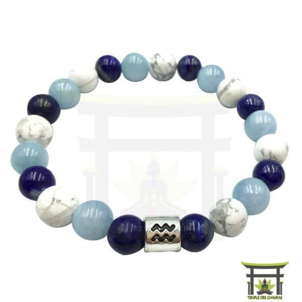 bracelet-astro-verseau-lapis-lazuli-aigue-marine-howlite-2