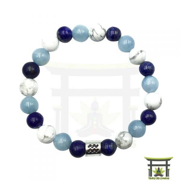 bracelet-astro-verseau-lapis-lazuli-aigue-marine-howlite-3