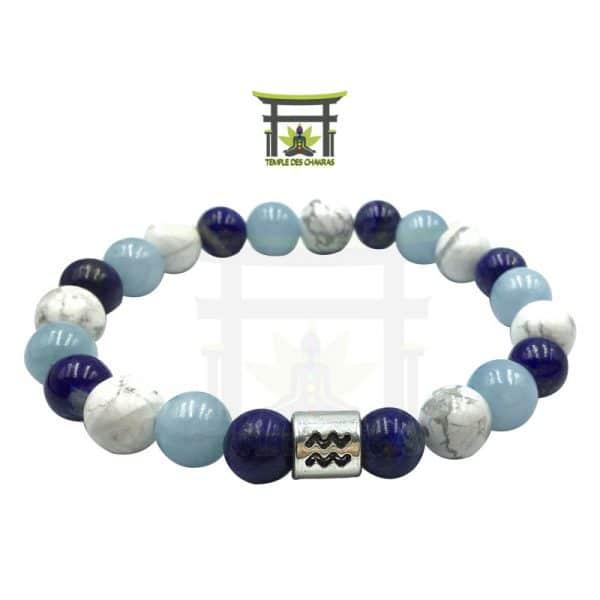 bracelet-astro-verseau-lapis-lazuli-aigue-marine-howlite
