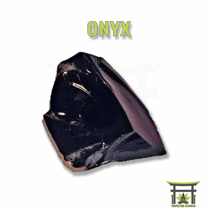 Pierre naturelle Onyx