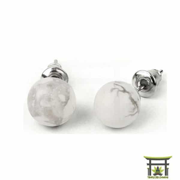 boucles-d-oreilles-boules-en-pierres-naturelles-howlite