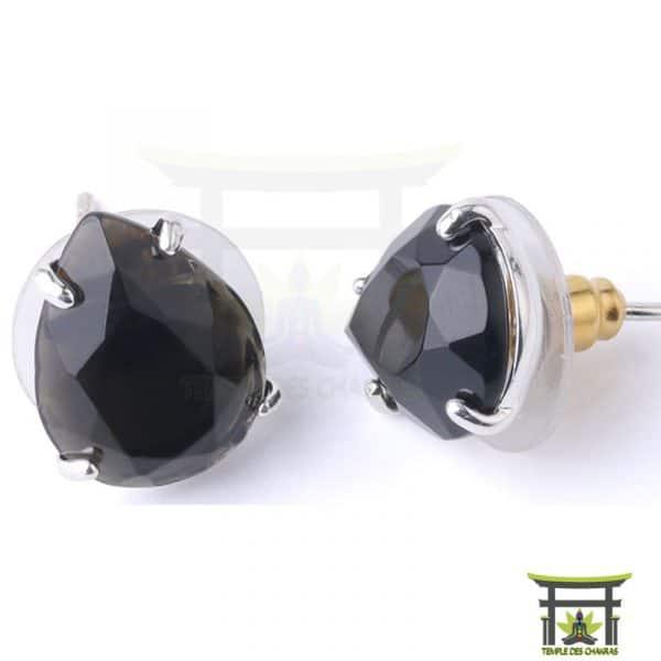 boucles-d-oreilles-facettees-agate-noire