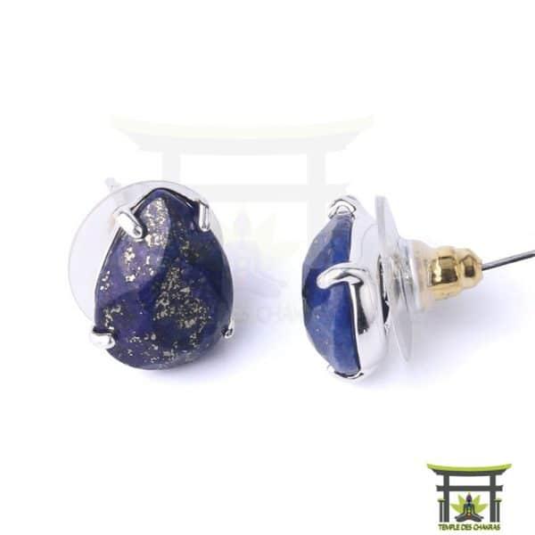 boucles-d-oreilles-facettees-lapis-lazuli
