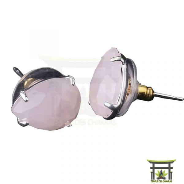 boucles-d-oreilles-facettees-quartz-rose