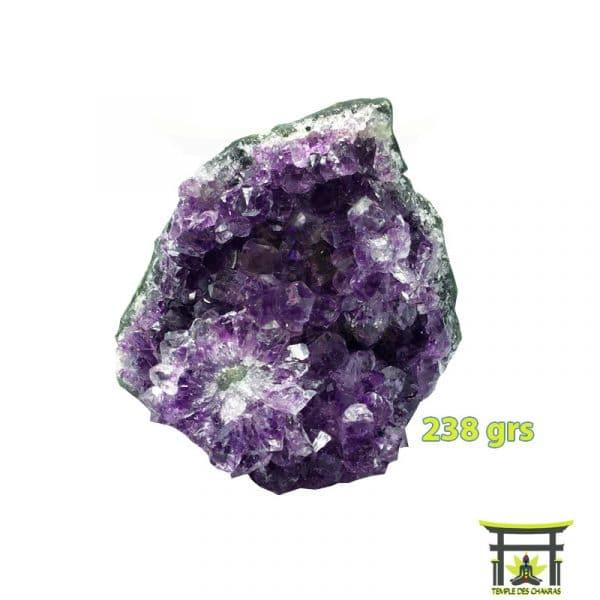 geode-amethyste-d-uruguay-forme-1a