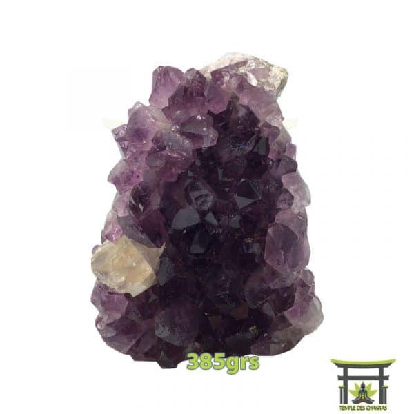 geode-amethyste-d-uruguay-forme-385grs