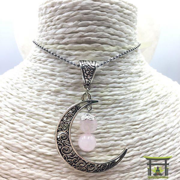 pendentif-croissant-de-lune-quartz-rose