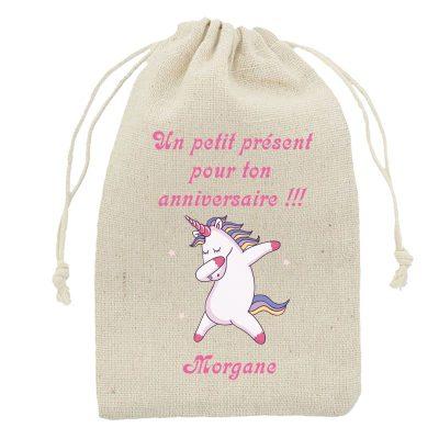 pochon-anniversaire-licorne